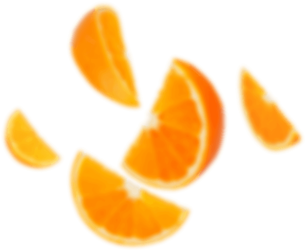Alba-fruit Orange Flavour - Products
